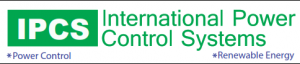 International Power Control Systems - Malawi